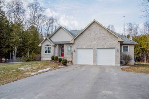 House for sale at 204 Orchard Grove Rd Alnwick/haldimand Ontario - MLS: X4716400
