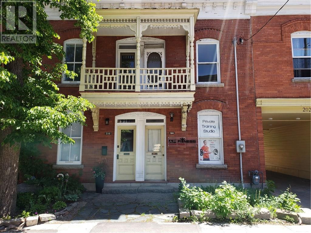 Removed: 204 Patrick Street, Ottawa, ON - Removed on 2020-07-10 10:27:02