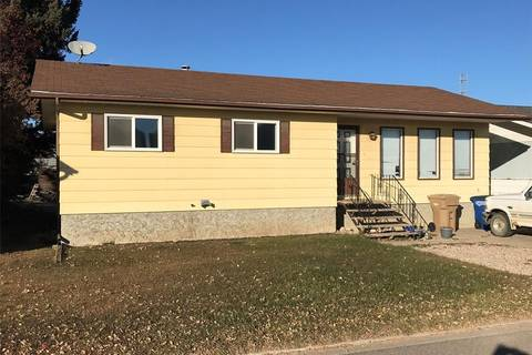 House for sale at 204 Railway Ave W Shellbrook Saskatchewan - MLS: SK798811