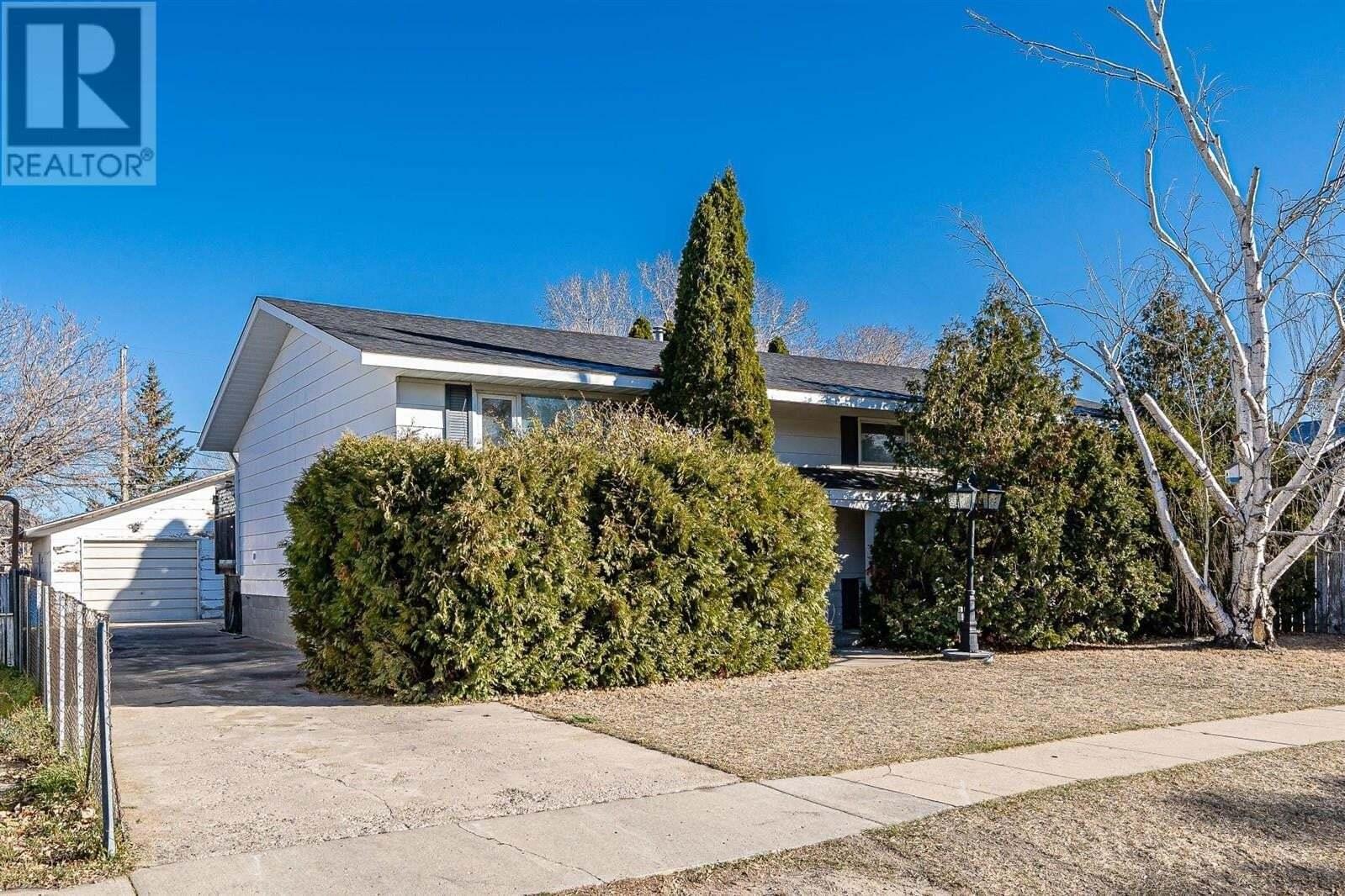 House for sale at 204 Railway St Warman Saskatchewan - MLS: SK830719