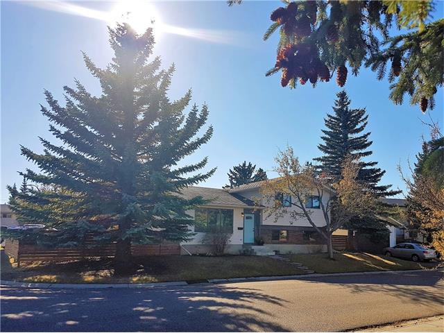 Sold: 204 Ranchview Place Northwest, Calgary, AB