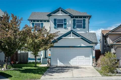 House for sale at 204 Somerglen Common Southwest Calgary Alberta - MLS: C4249517