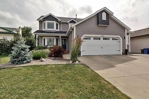 House for sale at 204 Sunset Pl Okotoks Alberta - MLS: C4282385