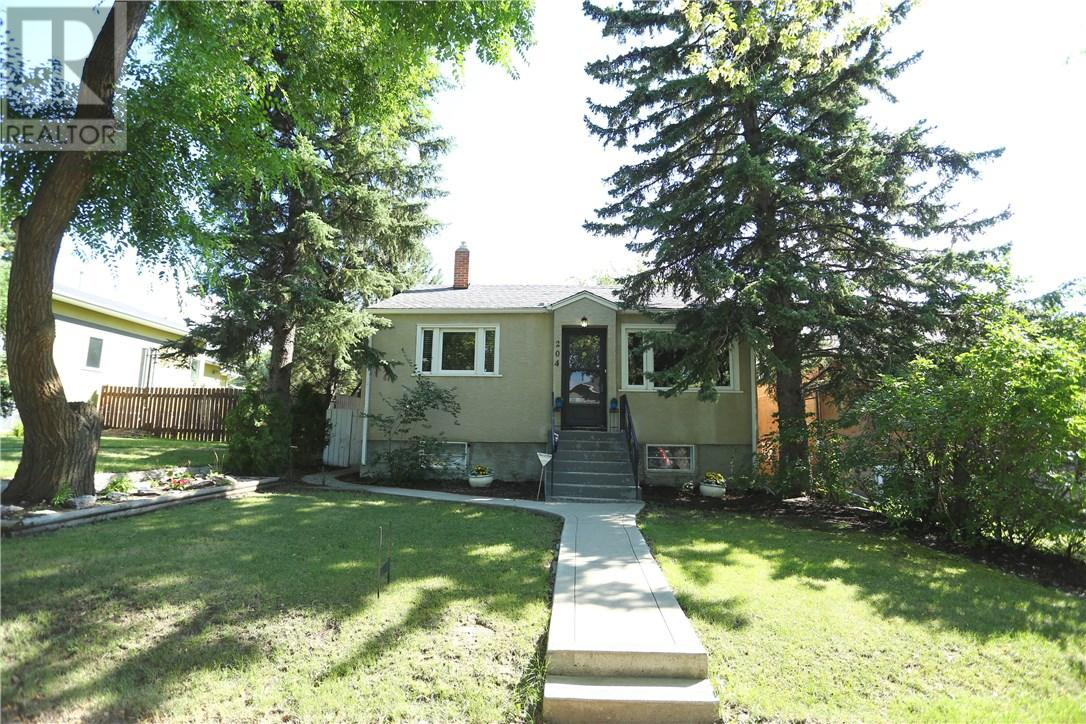 Removed: 204 Taylor St E, Saskatoon, SK - Removed on 2017-08-28 22:05:55