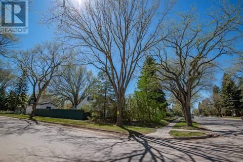 Home for sale at 204 Taylor St W Saskatoon Saskatchewan - MLS: SK772516
