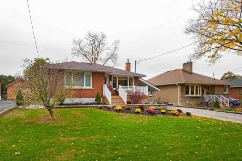 House for sale at 204 West 19th St Hamilton Ontario - MLS: X4968123