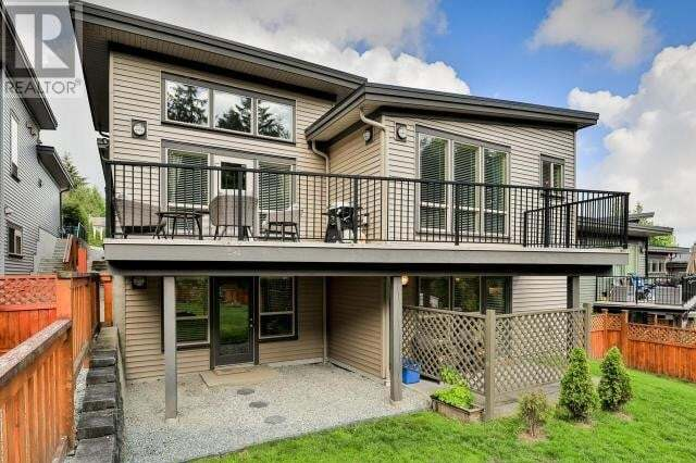 House for sale at 204 Westwood Rd Nanaimo British Columbia - MLS: 468942