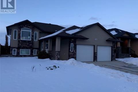 House for sale at 204 Willard Dr Vanscoy Saskatchewan - MLS: SK807940