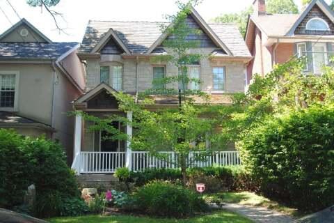 204 Willow Avenue, Toronto | Image 1