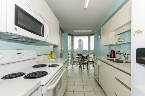 Condo for sale at 4825 Hazel St Unit 2040 Burnaby British Columbia - MLS: R2373960