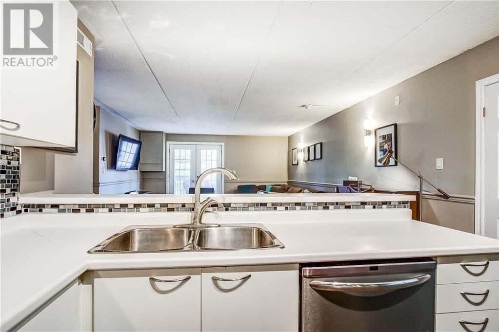 Condo for sale at 2040 Cleaver Ave Burlington Ontario - MLS: 30809663