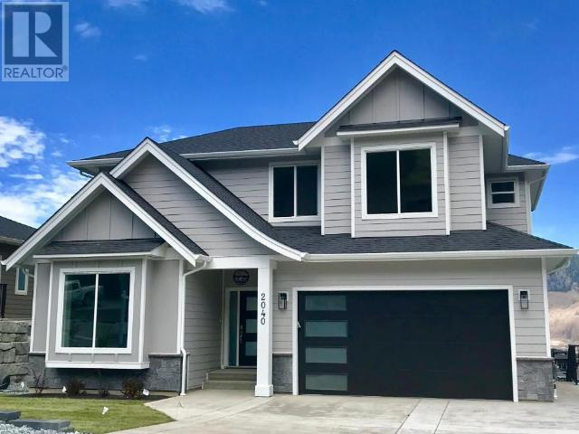 Removed: 2040 Galore Crescent, Kamloops, BC - Removed on 2019-10-02 22:42:13