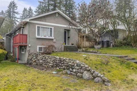 House for sale at 2040 Langan Ave Port Coquitlam British Columbia - MLS: R2441163