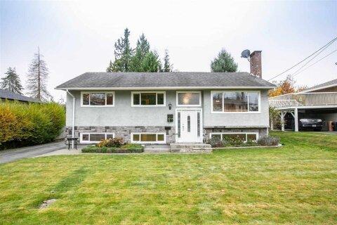 House for sale at 2040 Regan Ave Coquitlam British Columbia - MLS: R2516556