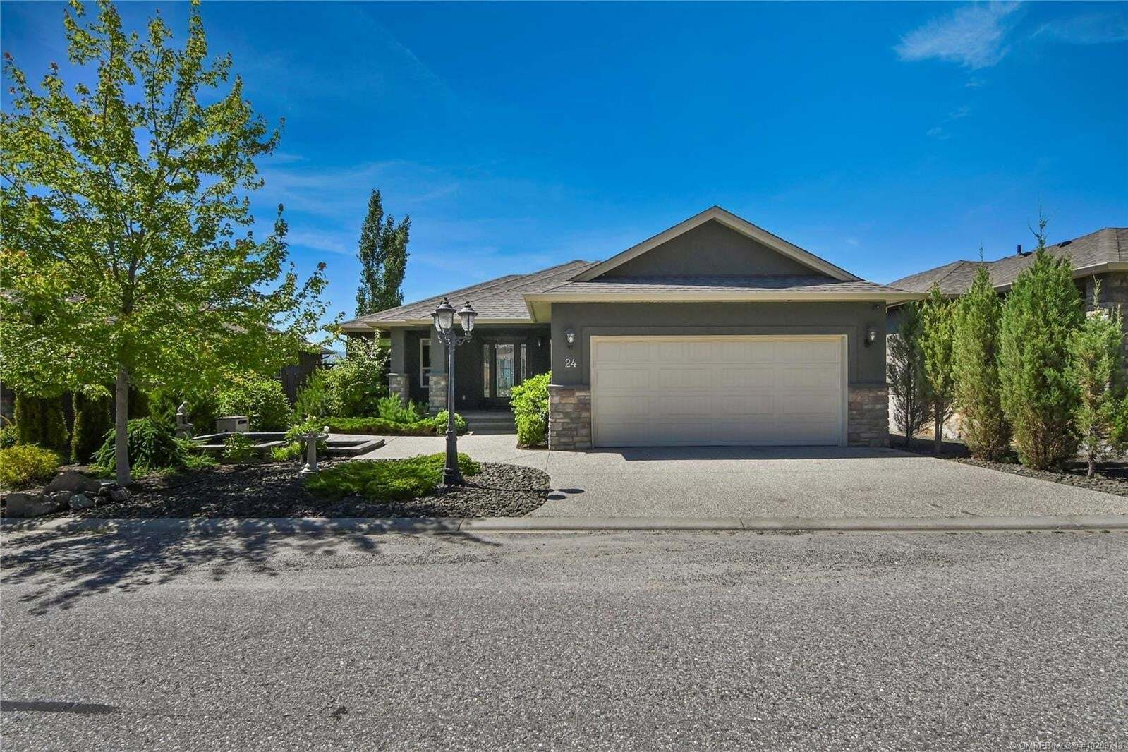 2040 Rosealee Lane, West Kelowna | Image 1