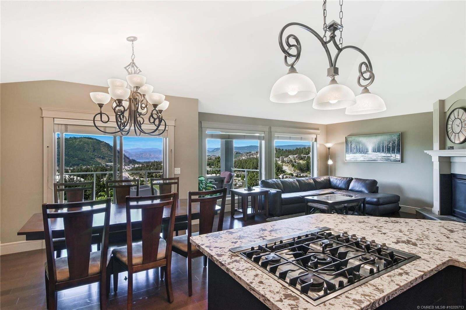 2040 Rosealee Lane, West Kelowna | Image 2