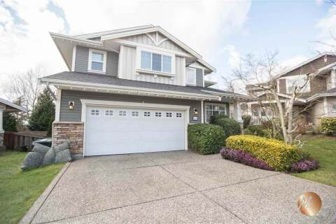 House for sale at 20406 67b Ave Langley British Columbia - MLS: R2458736