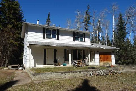 House for sale at  204063 Hy Rural Lamont County Alberta - MLS: E4152901