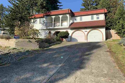House for sale at 2041 Majestic Cres Abbotsford British Columbia - MLS: R2401745