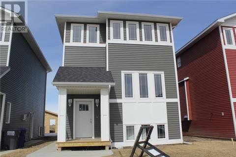 House for sale at 2042 Kensington Rd Saskatoon Saskatchewan - MLS: SK806060