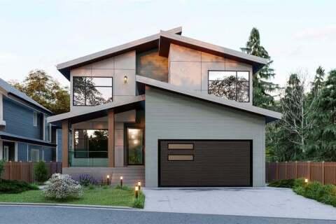 House for sale at 2042 Tiyata Blvd Pemberton British Columbia - MLS: R2482235