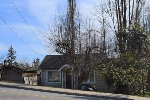 House for sale at 20420 Lorne Ave Maple Ridge British Columbia - MLS: R2351311