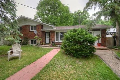 House for rent at 20423 Yonge St East Gwillimbury Ontario - MLS: N4661675
