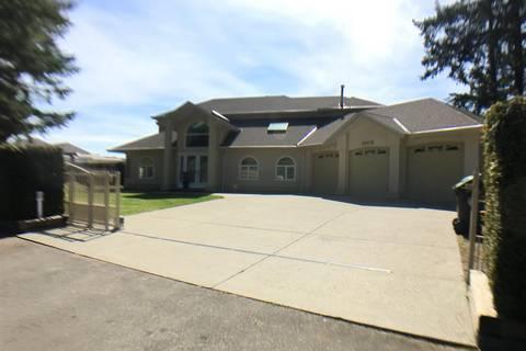 20428 32 Avenue, Langley   Image 2