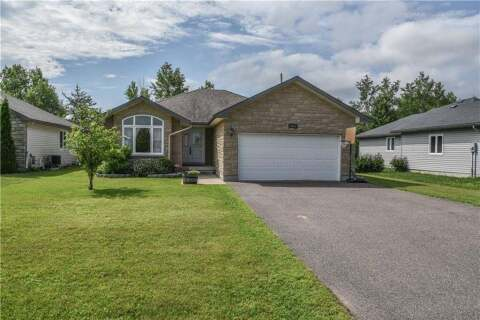 House for sale at 2043 Sandstone Cres Petawawa Ontario - MLS: 1198541