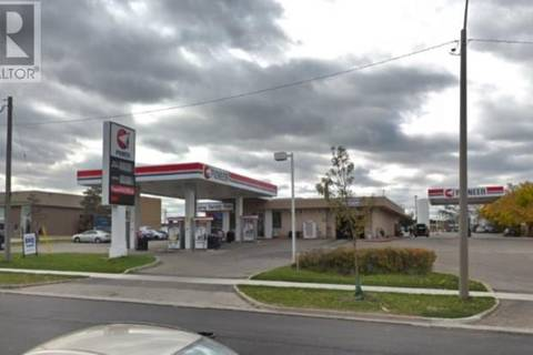 Residential property for sale at 2044 Kipling Ave Etobicoke Ontario - MLS: 186226