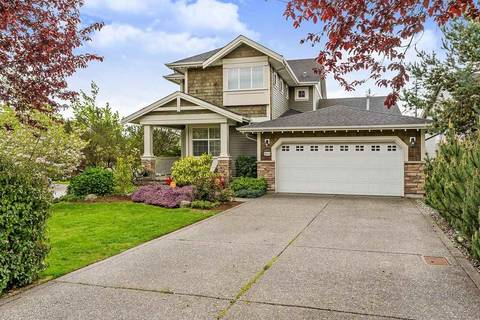 House for sale at 20440 67b Ave Langley British Columbia - MLS: R2385936