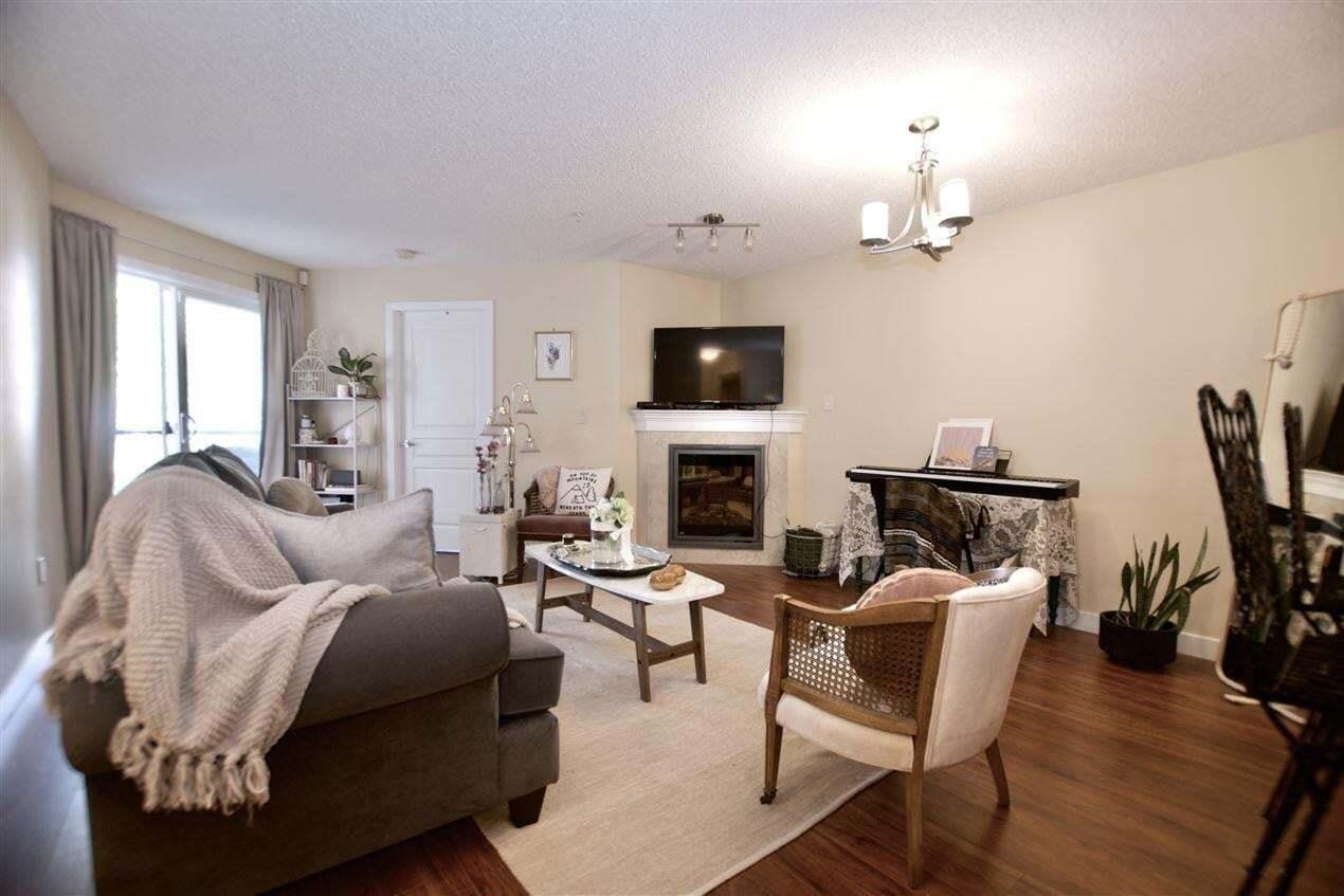 Condo for sale at 2045 Grantham Co NW Edmonton Alberta - MLS: E4209658