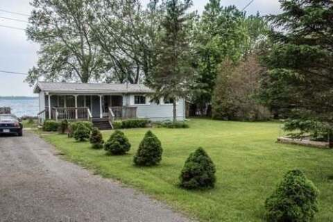 House for sale at 20459 Loyalist Pkwy Prince Edward County Ontario - MLS: X4731052