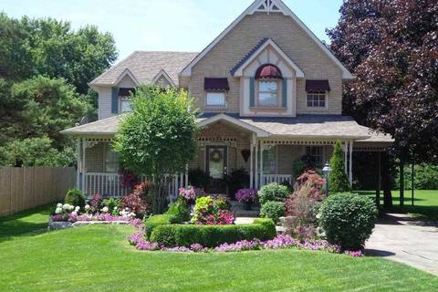 House for sale at 2046 Avalon St Oshawa Ontario - MLS: E4701058