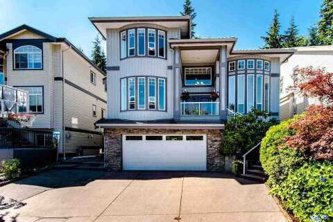 House for sale at 2046 Berkshire Cres Coquitlam British Columbia - MLS: R2484405