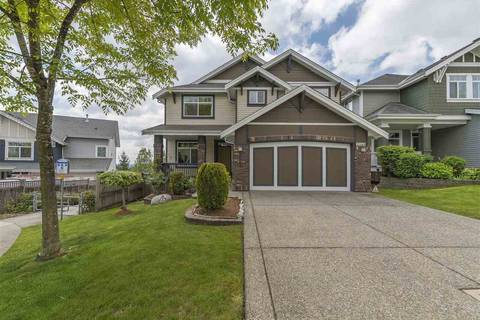 House for sale at 20468 67a Ave Langley British Columbia - MLS: R2404263