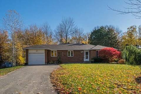 House for sale at 2047 Craig Rd Innisfil Ontario - MLS: N4620710