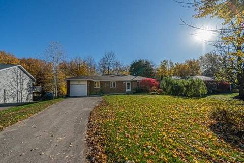 House for sale at 2047 Craig Rd Innisfil Ontario - MLS: N4669714