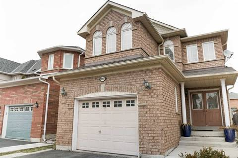 House for sale at 2047 Deer Park Rd Oakville Ontario - MLS: W4669290