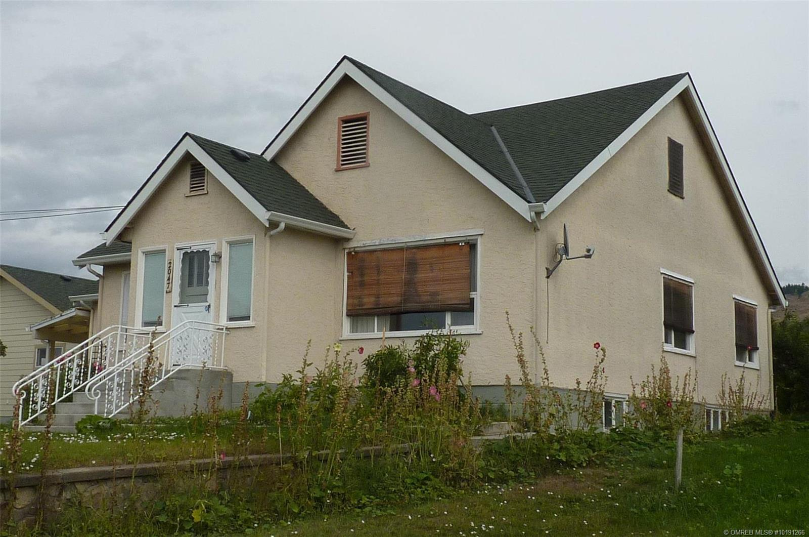 Removed: 2047 Morrison Road, Kelowna, BC - Removed on 2020-04-10 07:33:09