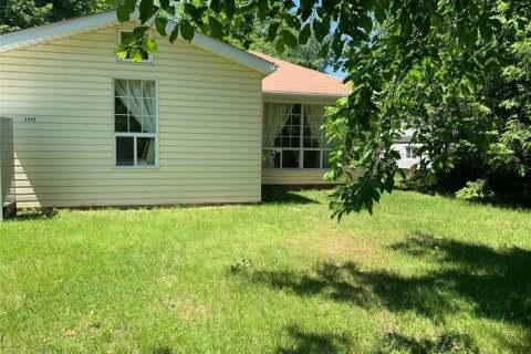 House for sale at 2048 Inglewood Dr Innisfil Ontario - MLS: N4823726