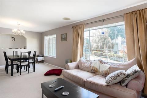 House for sale at 2048 Leggatt Pl Port Coquitlam British Columbia - MLS: R2373992