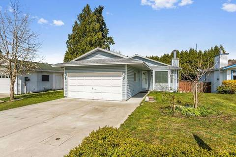 House for sale at 20491 118 Ave Maple Ridge British Columbia - MLS: R2449593