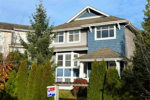 House for sale at 20493 67th Ave Langley British Columbia - MLS: R2419343