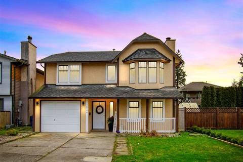 House for sale at 20494 Deniza Ave Maple Ridge British Columbia - MLS: R2438853