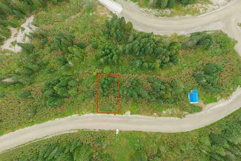 Residential property for sale at 20498 Edelweiss Dr Agassiz British Columbia - MLS: R2380168