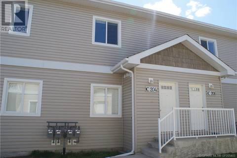 204c - 8640 103 Avenue, Grande Prairie | Image 1
