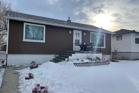House for sale at 205 Sixth Ave Strathmore Alberta - MLS: A1059479