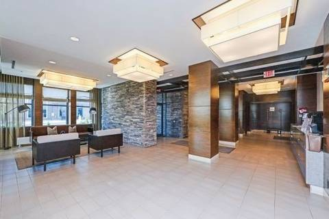Condo for sale at 1 Hurontario St Unit 205 Mississauga Ontario - MLS: W4656084