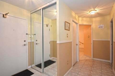 Condo for sale at 10 Laurelcrest St Unit 205 Brampton Ontario - MLS: W4842084